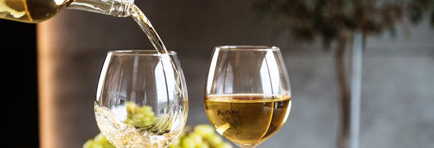 vins japonais